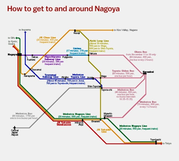 (c) japan-guide.com